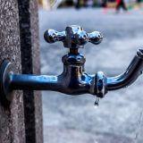 トイレの水漏れを放置した時の水道代はいくら?減額になるケースも